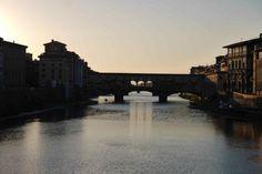 DOLCE VITA, le virus Italie #Florence vivre en italie http://www.alidifirenze.fr/dolce-vita-vivre-en-italie/