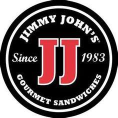 Jimmy Johns. Big game trophy hunter. Loves blowing away elephants, lions, cheetahs, etc.