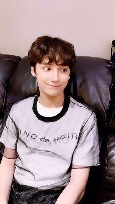 meme a caso sul kpop Kai, Korean Boy Bands, South Korean Boy Band, K Pop, Korean American, The Dream, Meme Faces, Boyfriend Material, K Idols