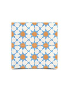 traditional mosaic concrete decorative fancy floor tile tiles