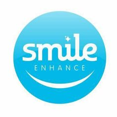 Smile Enhance Detox Kits