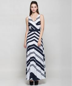 if u searching for latest wear collection for party , marrage, office, dating or more Visit for latest women wear which make you gargious. http://www.scoop.it/t/lets-try-fashion