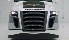 american future trucks - Google 検索