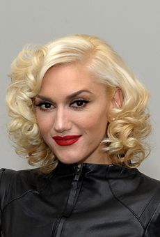 Latest retro hairstyles for women. Retro hairstyles 2012 and retro hairstyles 2011 photos are all here. Read our great article about retro hairstyles. Retro Hairstyles, Bob Hairstyles, Wedding Hairstyles, Great Gatsby Hairstyles, Hairstyle Short, Celebrity Hairstyles, Pelo Retro, Retro Bob, Pelo Vintage