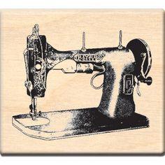 1000+ free sewing patterns