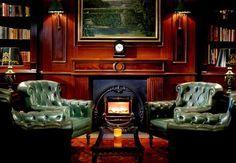 old english smoke lounge - Google zoeken