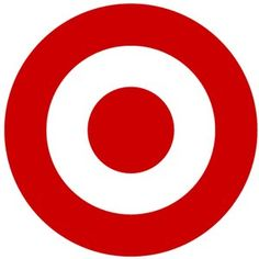 Target announced that 40 million customers had their credit and debit card information stolen last month, and today said a total of 70 million had other personal information taken in a massive data breach. Click ahead for the whole story.