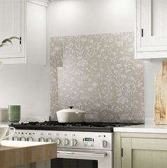laura ashley tile on splashback Laura Ashley Home 414335b80