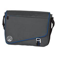 8ff1838e4b Outer Style Modern Tech Messenger Bag  outerstyle  messengerbag Modern  Tech