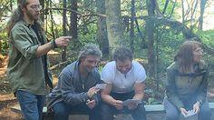 Alaskan Bush People' Recap: Ballad of Billy Brown - Men's Journal