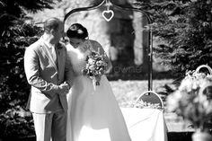 Wedding planning: Blue Thistle Weddings www.bluethistleweddings.co.uk