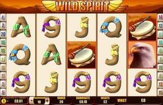majortom casino australia | http://thunderbirdcasinoandbingo.com/news/majortom-casino-australia/