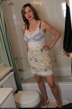 Abigail Fraser Nude Photos 46