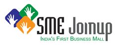 SMEJoinup – India's First Business Mall – For Small Business - SMEJoinup Money helps SMEs and Startups raise funds both Debt and Equity. Raising Money in India is a tedious and cumbersome process. With thousands of funds, angel investors, strategic investors, banks and consultants, it is a tough job to raise funds.