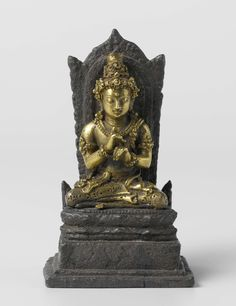 Vairocana, Anonymous, 870 - 930 Buddhist Philosophy, Indonesian Art, Sumerian, Buddhist Art, Dark Ages, Bronze Sculpture, Ancient Art, Buddhism, All The Colors