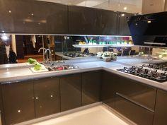 best kitchen providers in delhi/NCR Laminated kitchens