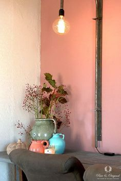 Blog   Pure & Original Licetto - Courtly Rose