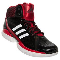 Float like a butterfly and sting like a bee in the performance-ready adidas Crazy Sting Basketball Shoes. Featuring a leather upper with SPRINTWEB technology, these court superstars are lightweight and breathable, keeping your feet happy as you challen