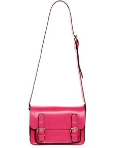 Happy, bright bag! Click the link for $5 off at Lulus! :) http://buzzwat.ch/solve?UUID=24y7 #lovelulus
