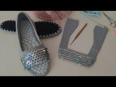 Crochet Bag Tutorials, Crochet Flower Tutorial, Crochet Flowers, Bead Embroidery Tutorial, Beaded Embroidery, Hand Embroidery, Shoe Cupboard, Beaded Boxes, Fashion Shoes