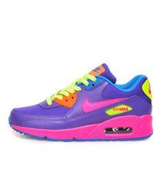 659471b2e6 7 Best nike air max 90 ice images | Nike air max 90s, Shoe, Air maxes