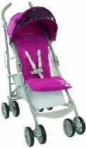 Baby Product: Graco Nimbly Stroller (Plum, 6 - 36 Months) - Buy New: Maclaren Pushchair, Baby Siting, Prams And Pushchairs, Baby Prams, Mamas And Papas, Baby Needs, Mother And Baby, Cool Baby Stuff