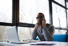 Best Merchant Cash Advance for Small Business Advice: Should Black Entrepreneurs Use This Option?  ||  February 6, 2018 (Image: iStock/GaudiLab)  Traditionally, African American business owners have always had a tough time obtaining financing to grow, develop, and sustain their businesses. When business owners cannot obtain the capital they need from traditional financial institutions, they usually turn to…