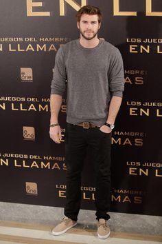 0a1314f9133a7e Liam Hemsworth Liam Hemsworth