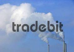 Smokestacks