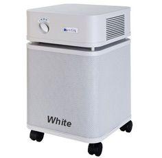 HealthMate™ (HM400)