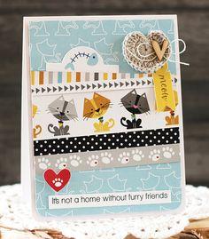 LaurieSchmidlin_Meow_Card