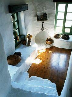 Traditional_style_Greek_Cyclades_Island