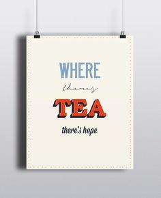 tea_hope