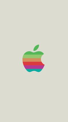 free apple logo photo for iphone Apple Logo Wallpaper, Iphone 6 Wallpaper, Mobile Wallpaper, Wallpaper Backgrounds, Phone Wallpapers, Apple Tv, Apple Watch, Motorola Wallpapers, Ipad