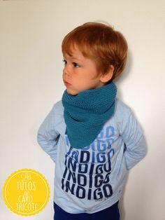 b00eedfa65d2 525 meilleures images du tableau Tricot - Enfant   Crochet baby ...