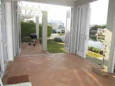 Contact  on 044 382 0301 for more information. 3 Bedroom House, One Bedroom, Enclosed Patio, Knysna, Ground Floor, Living Area, Islands, Outdoor Decor, Home Decor
