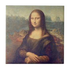 EuroGraphics Mona Lisa by Leonardo da Vinci Puzzle. Box size: x x Finished Puzzle Size: x Mona Lisa, portrait of Lisa Gherardini, wife of Francesco del Giocondo (La Gioconda or La Joconde) is a Renaissance oil portrait painted in the 1 Marcel Duchamp, Kunst Poster, Poster S, Print Poster, Canvas Poster, Poster Wall, Le Sourire De Mona Lisa, Lisa Gherardini, Animiertes Gif