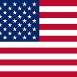 http://www.drapeaux-du-monde.fr/drapeau-etats-unis.html