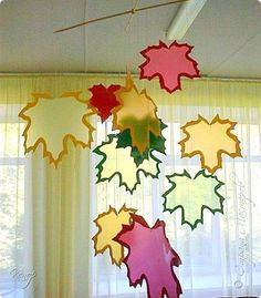 ősz j beard graphics - Beard Autumn Crafts, Fall Crafts For Kids, Autumn Art, Toddler Crafts, Preschool Crafts, Diy And Crafts, Paper Crafts, Class Board Decoration, Fall Classroom Decorations
