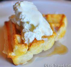 Breakfast | Monarch Beach Resort