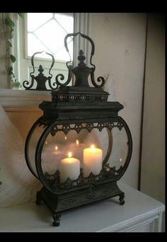 Lantern / Lamp / savittjagvet.com ✫✫ ❤️ *•. ❁.•*❥●♆● ❁ ڿڰۣ❁ ஜℓvஜ♡❃∘✤ ॐ♥..⭐..▾๑ ♡༺✿ ♡·✳︎· ❀‿ ❀♥❃.~*~. FR 01st APR 2016!!!.~*~.❃∘❃ ✤ॐ ❦♥..⭐.♢∘❃♦♡❊** Have a Nice Day! **❊ღ༺✿♡^^❥•*`*•❥ ♥♫ La-la-la Bonne vie ♪ ♥❁●♆●✫✫