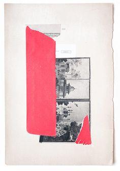 Scrapbooking/Art