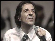 Giorgio Gaber - C'è solo la strada.mp4