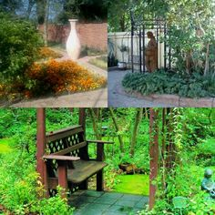 """See 31 photos and 15 tips from 4 visitors to Designer Gardens Landscaping. """"Anything you want in your garden they can do Landscaping, swimming pools,."""