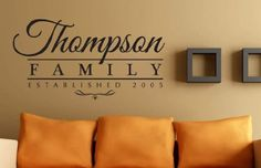 40x22 Personalized Family Name Wall Decal and Vinyl Sticker for Living Room Bedroom, http://www.amazon.com/dp/B00BQV1UPQ/ref=cm_sw_r_pi_awd_HSCtsb1DS6WV1