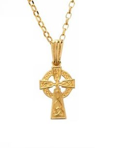 c5cc2748e400 80 Best Give the Gift of Irish Gold Jewelry images