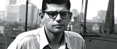To gain your own voice, you have to forget about having it heard. ALLEN GINSBERG