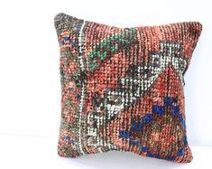 Chinoiserie Pillow Cover Tree Peony Pillow Cover Bird | Etsy Burlap Pillows, Floral Pillows, Velvet Pillows, Linen Pillows, Kilim Pillows, Navy Blue Throw Pillows, Turquoise Pillows, Pillow Room, Lumbar Pillow