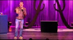 "RELIGION- The little ""god"" of religion!---Jim Jefferies on Christianity and Christians"