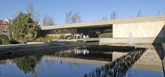 fundação calouste gulbenkian museu - Pesquisa do Google